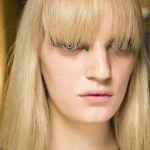 2018 Saç Modelleri En Şık ve Son Moda