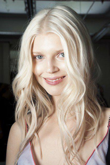En Şık Son Moda 2017 Saç Modelleri