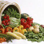 6 günde 4,5 kilo mucize diyet