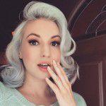 Dana-Bomar_Glamour_21July15_InstagramDanaBomar_b_640x640