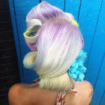Hair-by-Miss-Kelly-O_Glamour_21July15_Instagram_HairbyMissKellyO_b_640x640