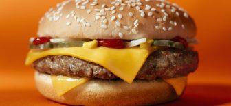 Ev Yapımı Hamburger Tarifi – Hamburger Nasıl Yapılır