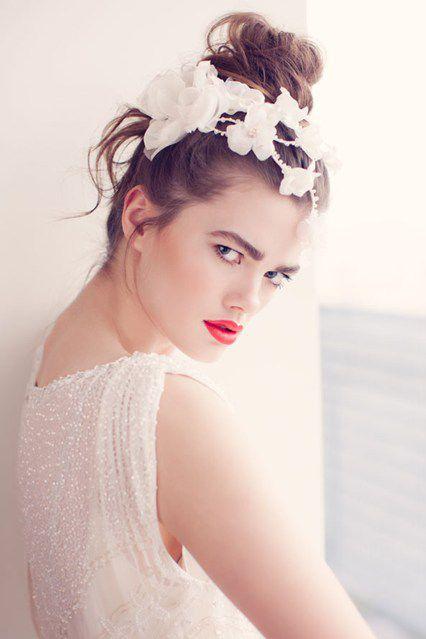 Jannie-Baltzer-_glamour_21M_426x639