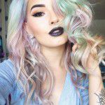 Laura-Makeup_Glamour_21July15_InstagramLauraMakeup_b_640x640