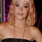Lily-Allen3_glamour_12nov14_getty_b_426x639