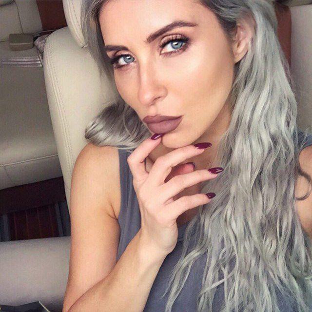 Norvina_Glamour_21July15_InstagramNorvina_b_640x640