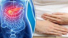 Pankreas Kanseri Erken Teşhisinde Önemli Adım
