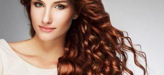 Saç Bakımı Kış Ayında Nasıl Olmalı? İşte Size Öneriler