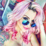 _Skull-Blondie_Glamour_21July15_InstagramSkullBlondie_b_640x640