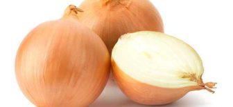 Soğan Kürü Nasıl Hazırlanır? Hangi Hastalıklara İyi Gelir?