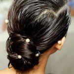 accessoriesup_chanel03_gl_30jan12_GR_b_426x639