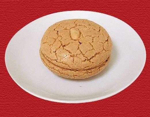 acibadem-kurabiyesi-sade kadınlar
