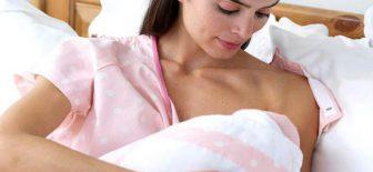 Anne Sütünü Arttırmaya Yardımcı Öneriler