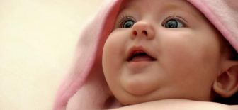 Bebeklerde kalp hastalığı