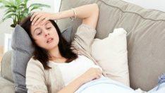 Tüp Bebek Transfer Sonrası Hamilelik Belirtileri
