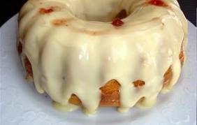 beyaz-cikolatali-kek