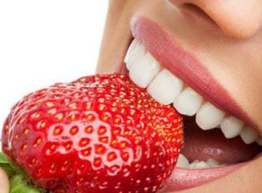 Beyaz Dişler için Öneriler