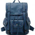 Son Moda sırt çantası modelleri