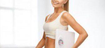 Scarsdale Diyeti İle 14 Günde 10 Kilo Nasıl Verilir?