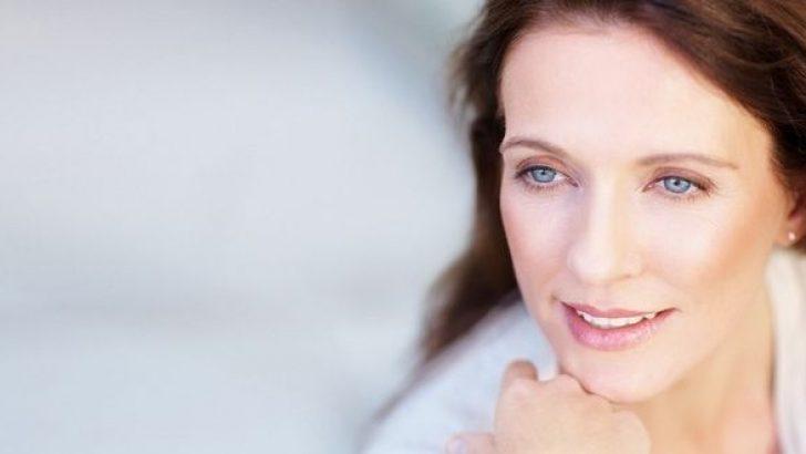 Düzensiz Adet Menopoz Belirtisi Olabilir