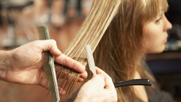 Hollywood Yıdızlarının Son Moda Kısa Saç Modelleri