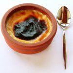 En Sevilen yiyecekler kaç kalori biliyormusunuz? Fırın Sütlaç: 133 kcal