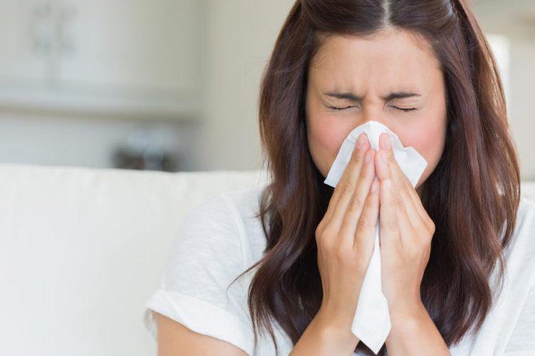 Enfeksiyon Hastalıklarından Korunmanın Yolları