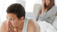 Kısırlığın Başlıca Nedenleri Varikosel Olabilir