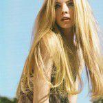 Erkeklerin kadınlarda en sevdiği saç modelleri
