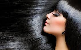 Erkeklerin İlgisini Çeken Saç Modelleri