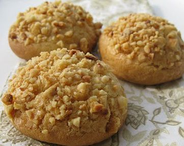 fındıklı-kurabiye