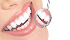Gizli Diş Çürüğü Sebepleri