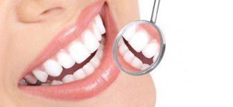 Migrenin sebebi diş çürükleri olabilir!