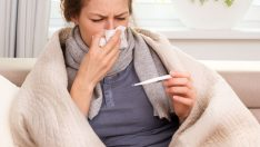 Grip ve Nezle'ye Karşı Doğal ve Bitkisel Tedaviler