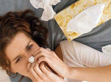 Grip Aşısı İçin en Uygun Zaman ?