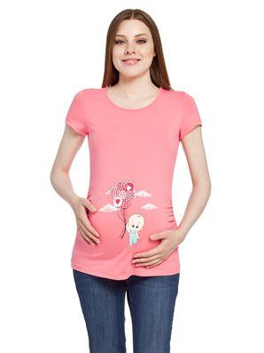 Hamile Modelleri