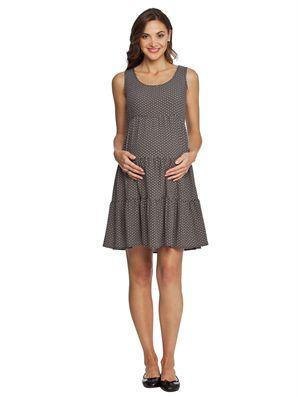 Hamile Kombinleri İçin En Rahat ve Şık Kıyafetler