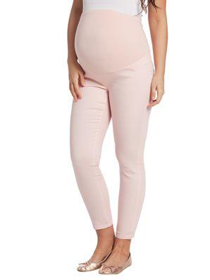2018 Hamile Kıyafetleri İle Rahatlığı Yakalayın