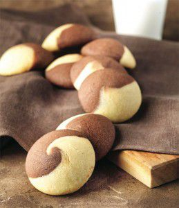 iki-renkli-kurabiye-259