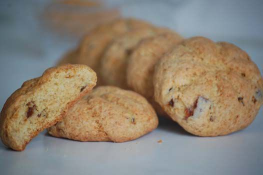 kayisi-kurabiye