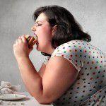 Fazla Kiloların Sebebi Uyku Apnesi Olabilir