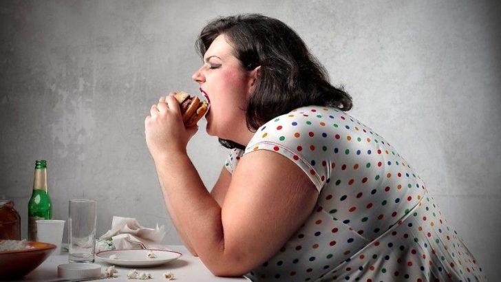 'Obezite ameliyatlarında ölüm riski az'
