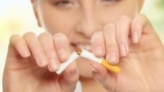 Sigara Hamile Kalmayı Etkiler mi?