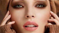 Göz Tipine Göre Makyaj Teknikleri