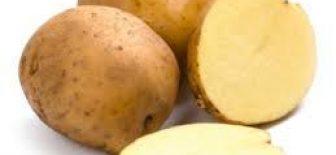 En Hızlı Kilo Verdiren Diyet Listesi Patates Diyeti
