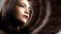 Saç Uzatmanın Sırrı