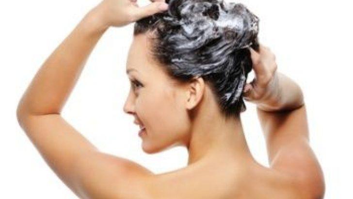 Saç Bakımı Nasıl Yapılmalı ?