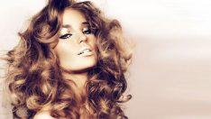 Saç rengi doğal yolla nasıl açılır ?