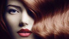 Saçlarınızı Soğuktan Korumanın Yolları