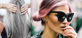 Bu Yazın  Saç Modelleri
